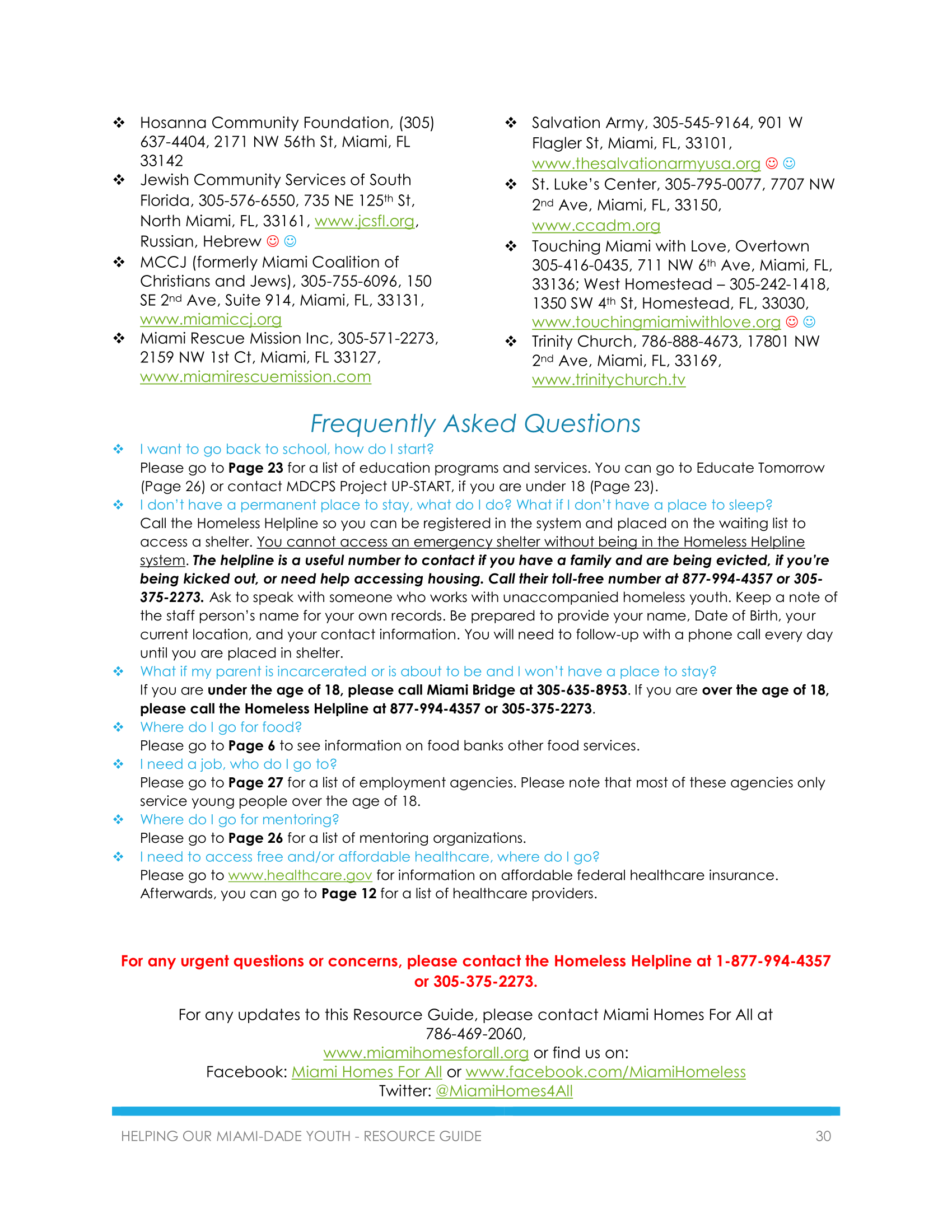 Youth Resource Guide - May 2018-35.png
