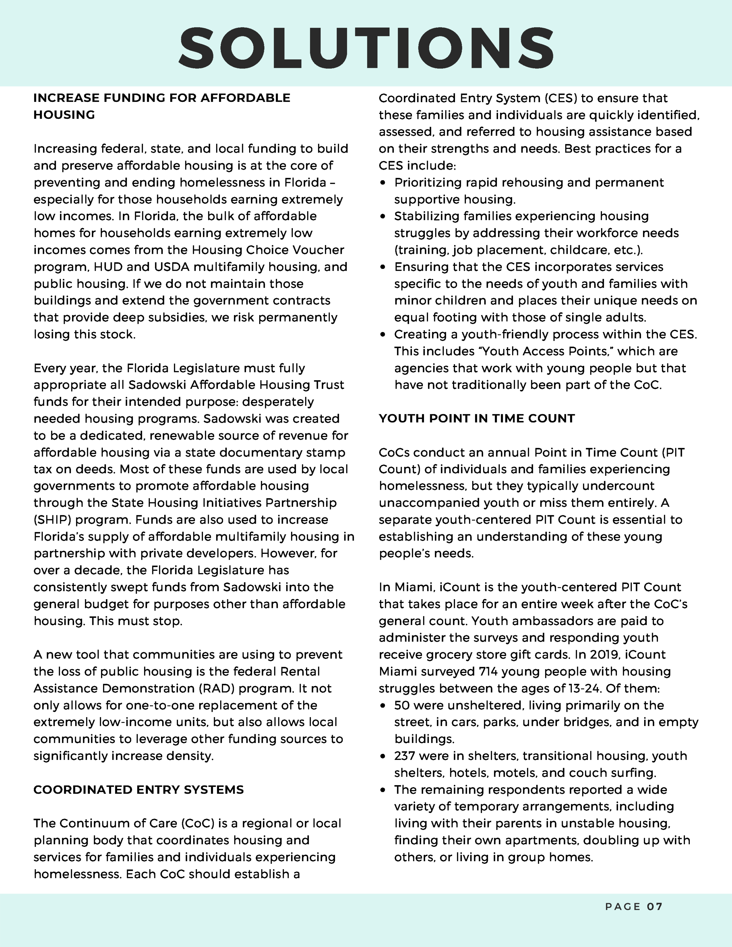 Students Experiencing Homelessness in Florida - Updates and Solutions - August 2019-8.png