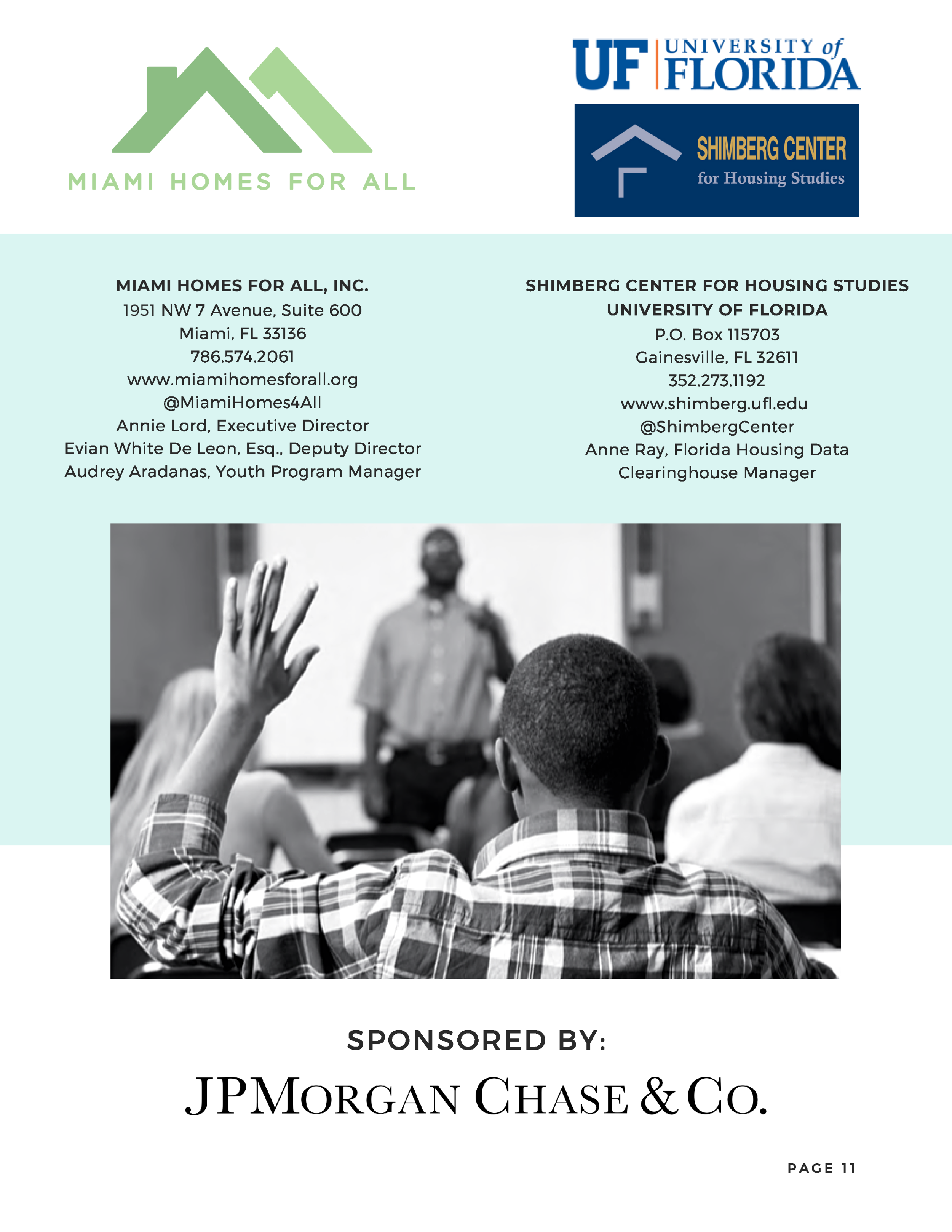 Students Experiencing Homelessness in Florida - Updates and Solutions - August 2019-12.png