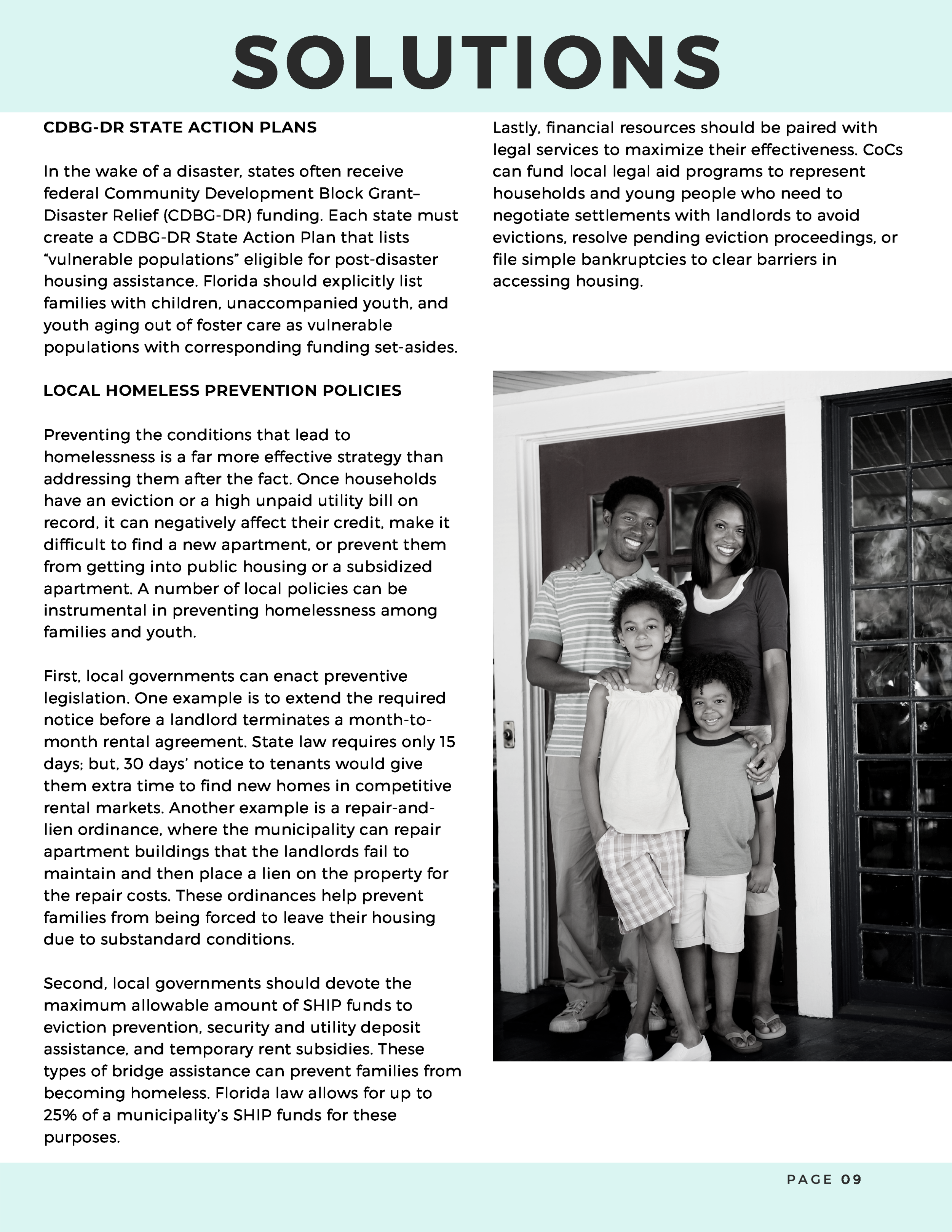 Students Experiencing Homelessness in Florida - Updates and Solutions - August 2019-10.png