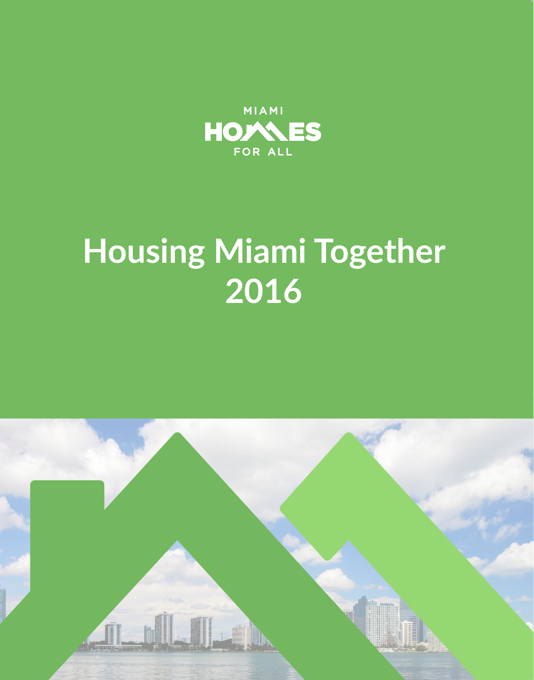 MHFA Policy Paper - 2016-01.png