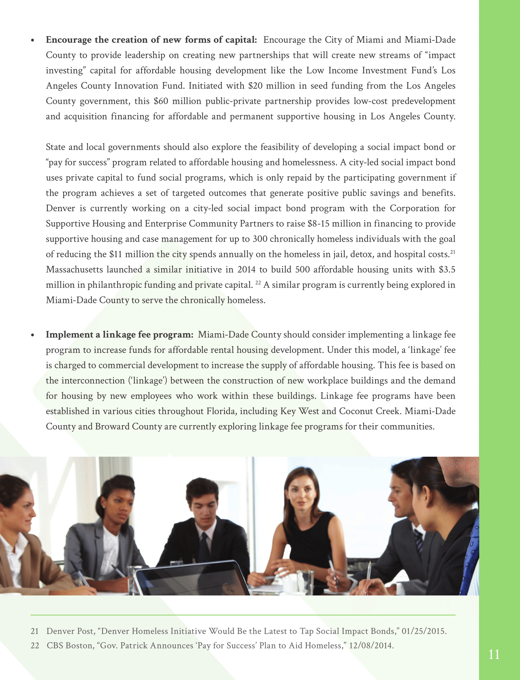 MHFA Policy Paper - 2016-11.png