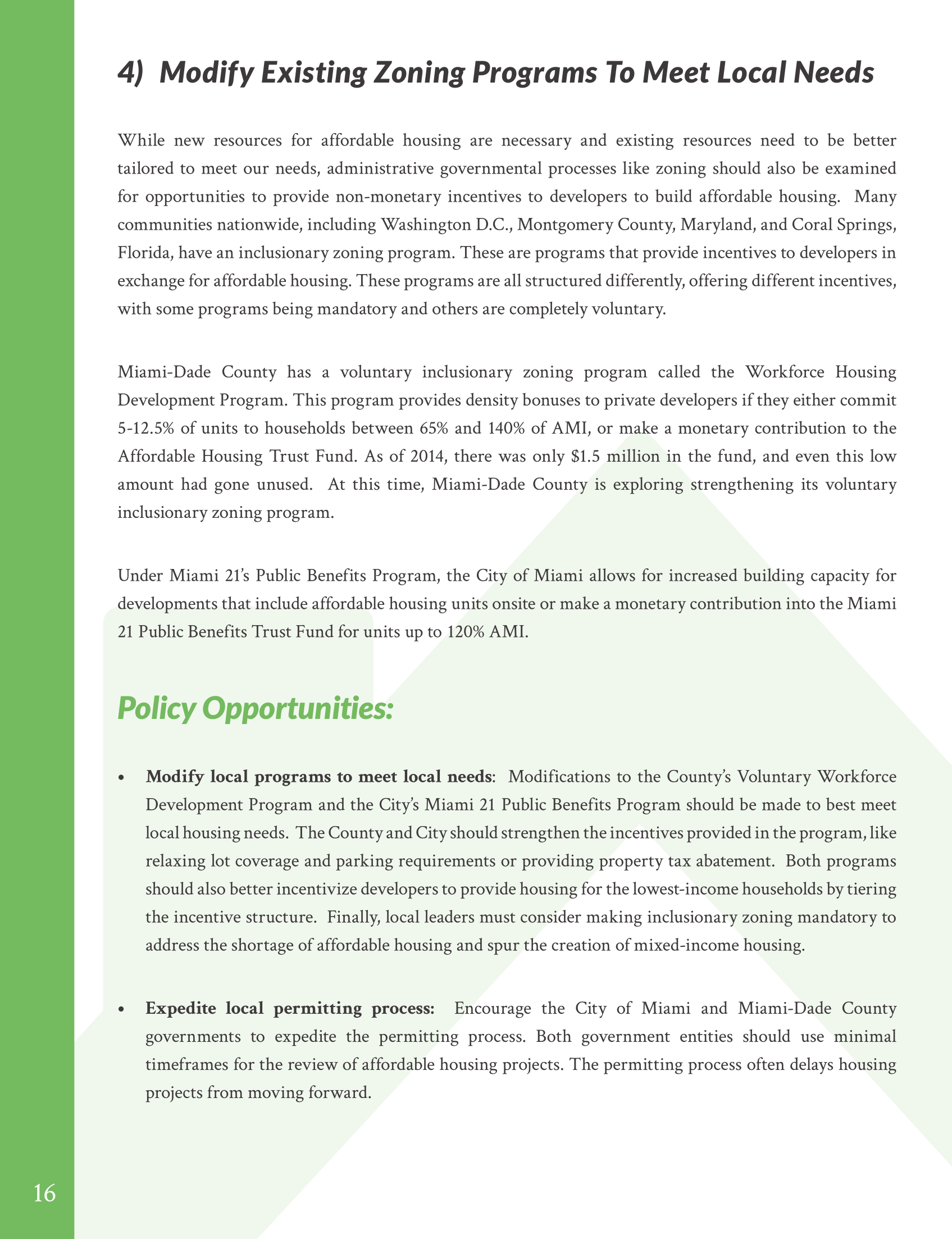 MHFA Policy Paper - 2016-16.png