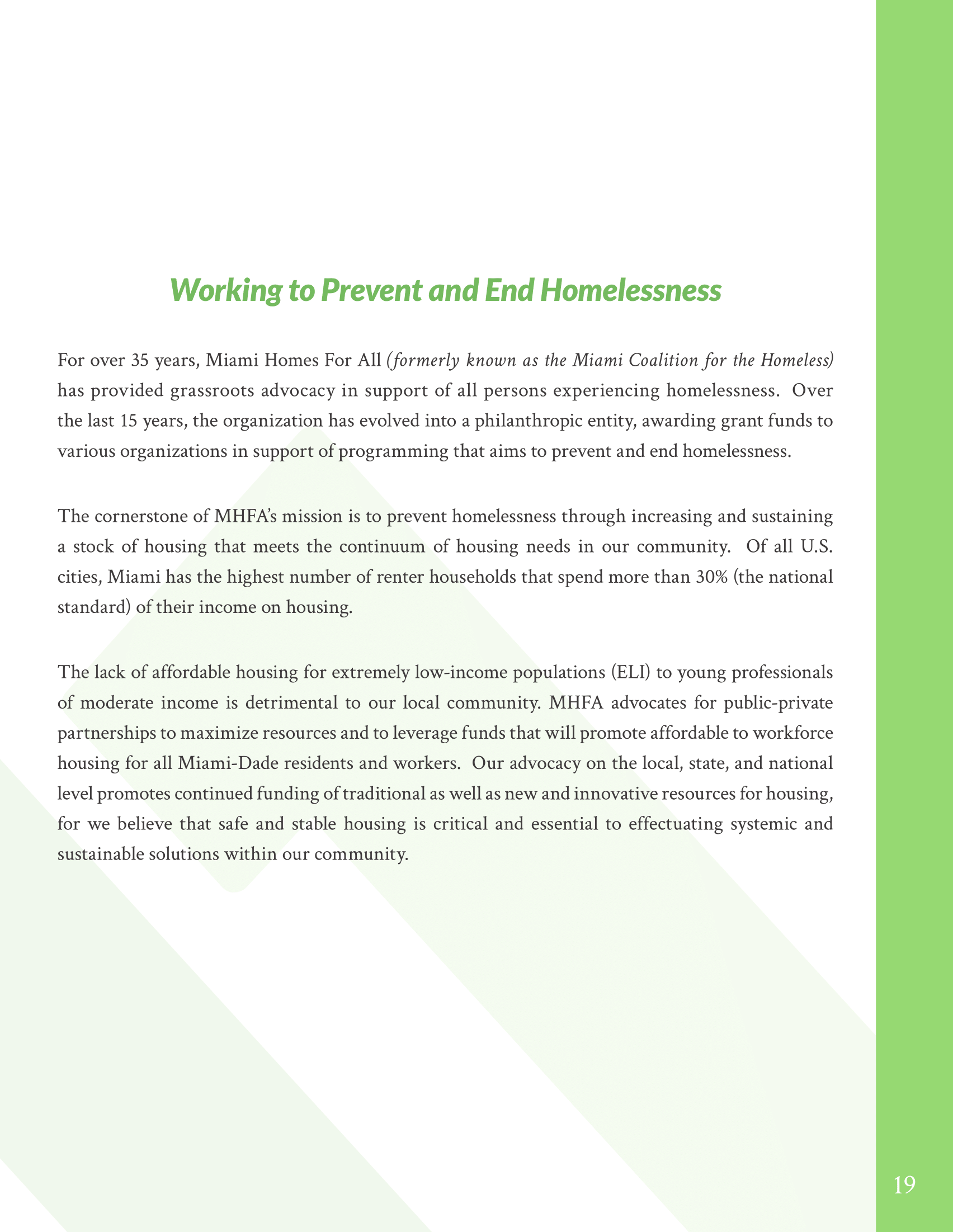 MHFA Policy Paper - 2016-19.png