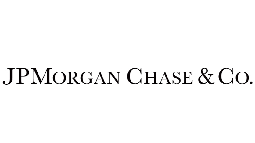 JPMorgan+Chase+_+Co.+logo.jpg