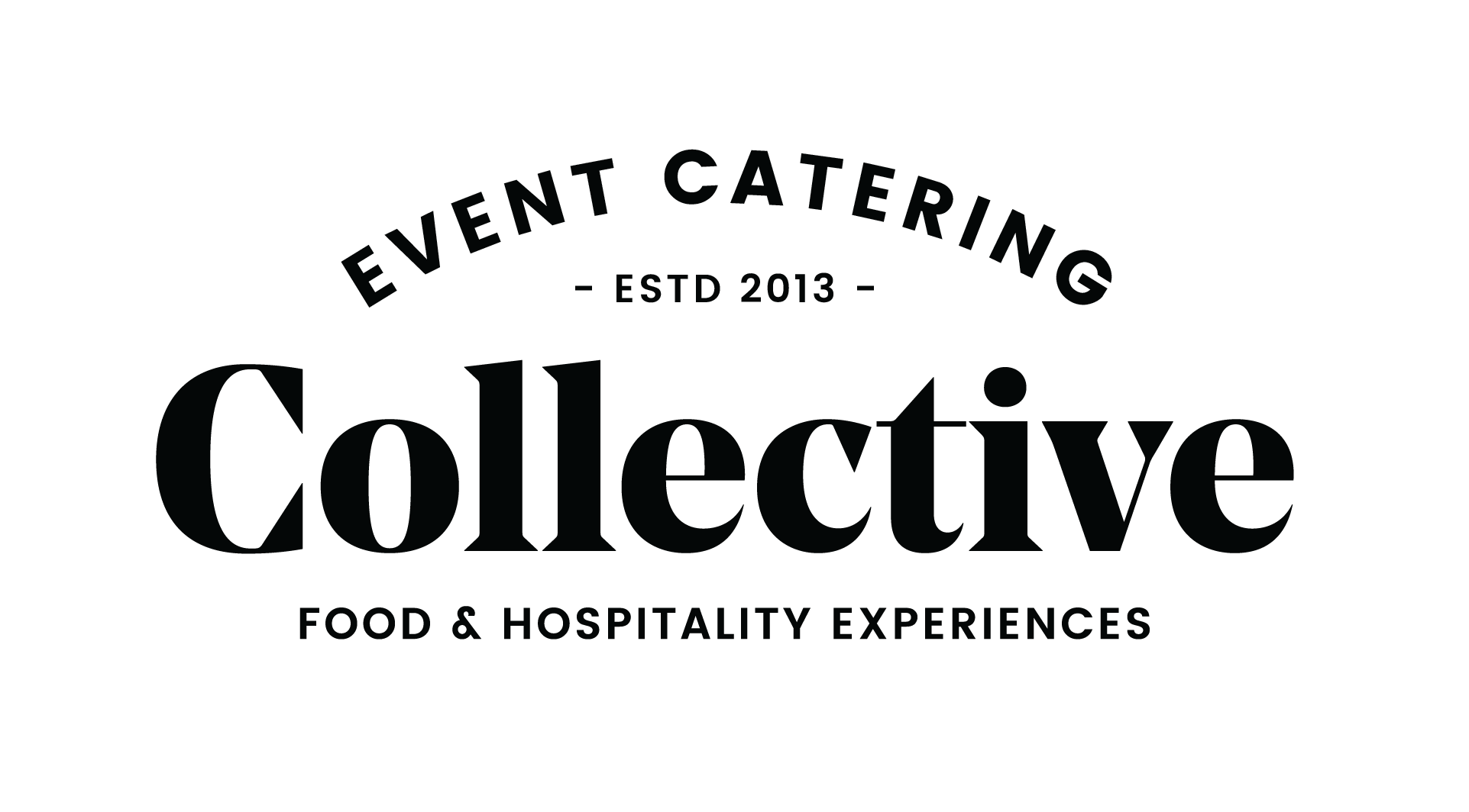 Collective_Event Catering_Black-01.png