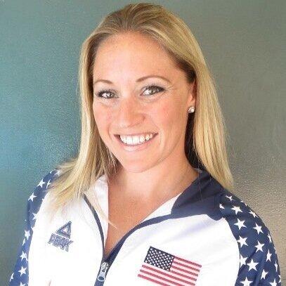 Sara Lowe