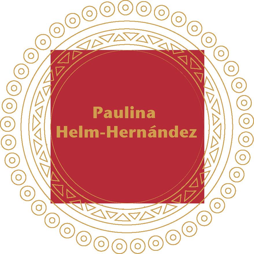 paulina.png