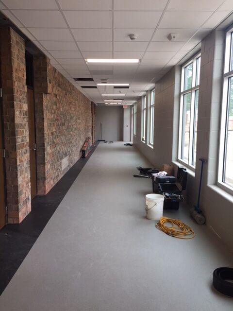 dms hallway.jpeg