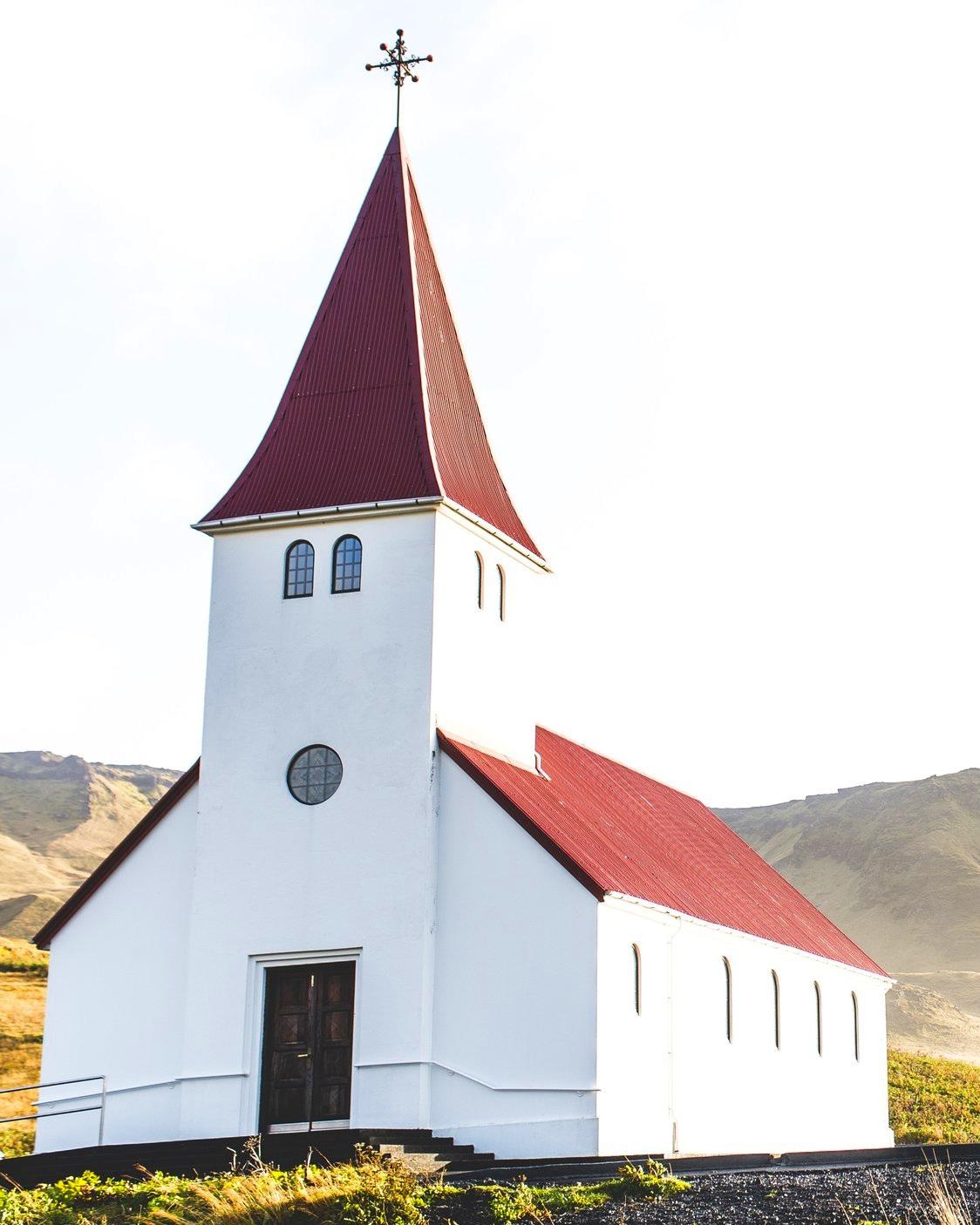 Harvest_Chapel.jpg
