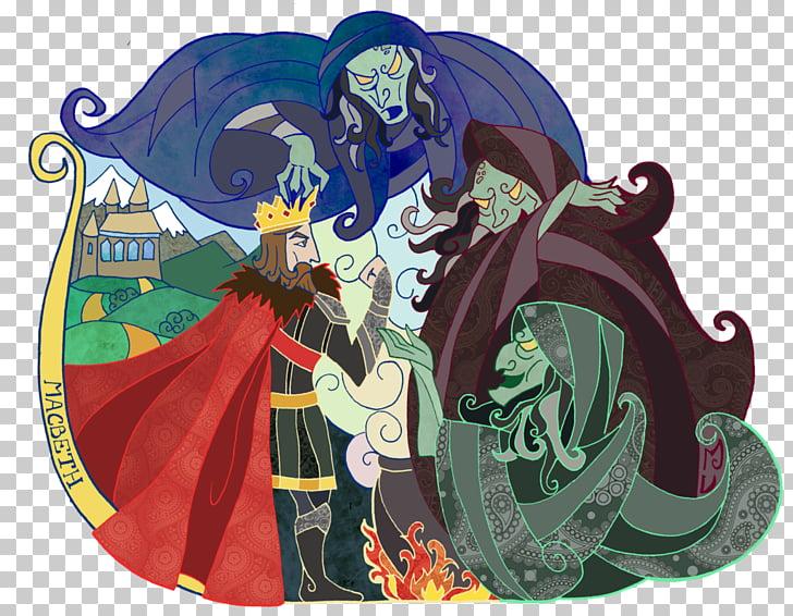 lady-macbeth-three-witches-hamlet-cawdor-macbeth.jpg