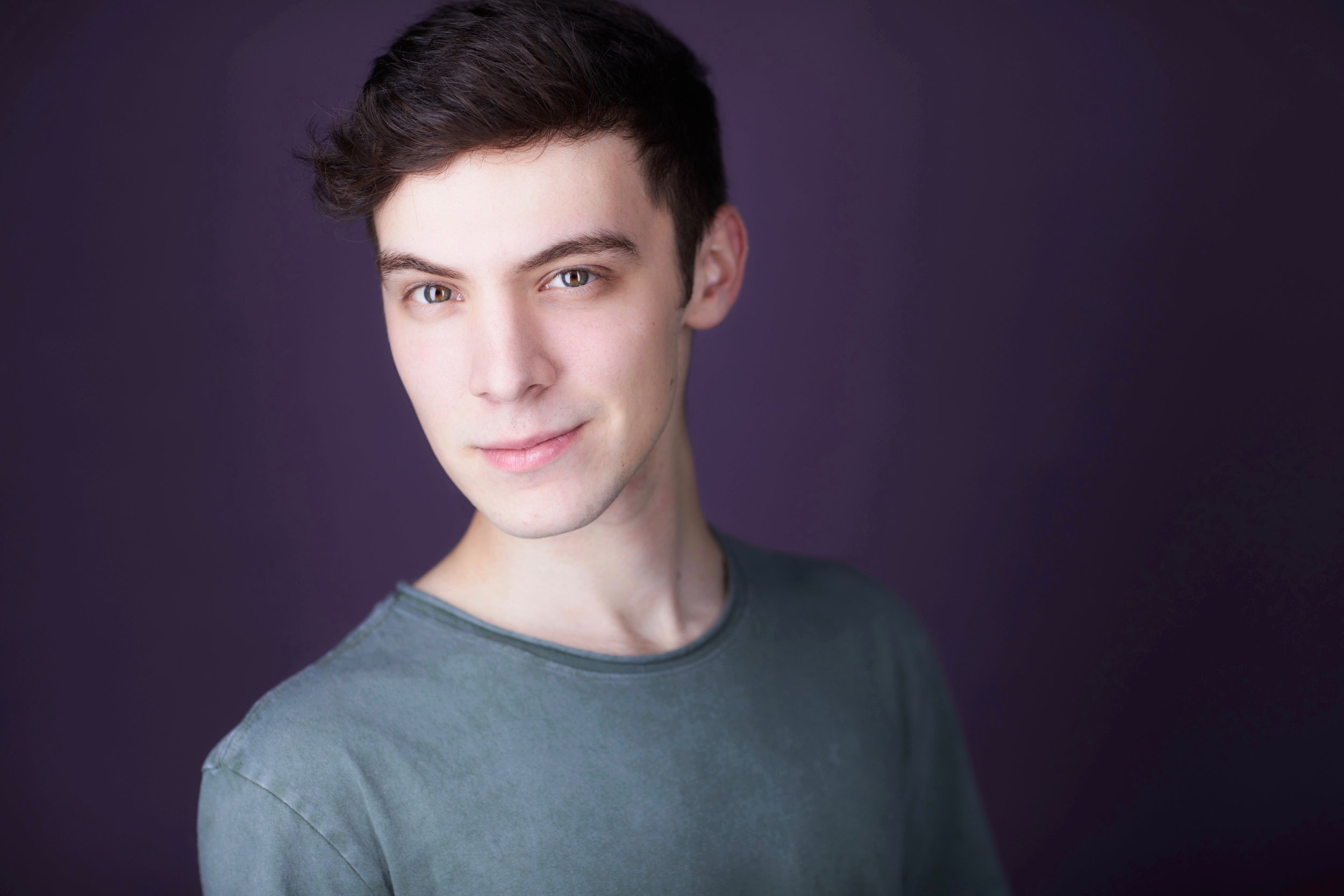 Noah Dunton Purple Headshot.jpg