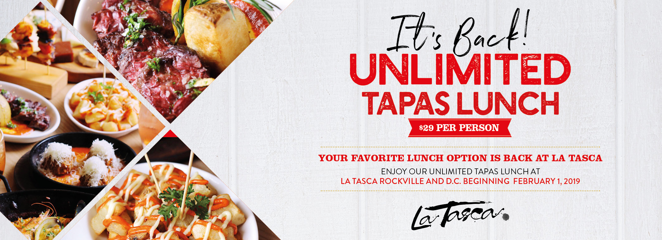 Unlimited_Tapas_WebSlider (2).jpg