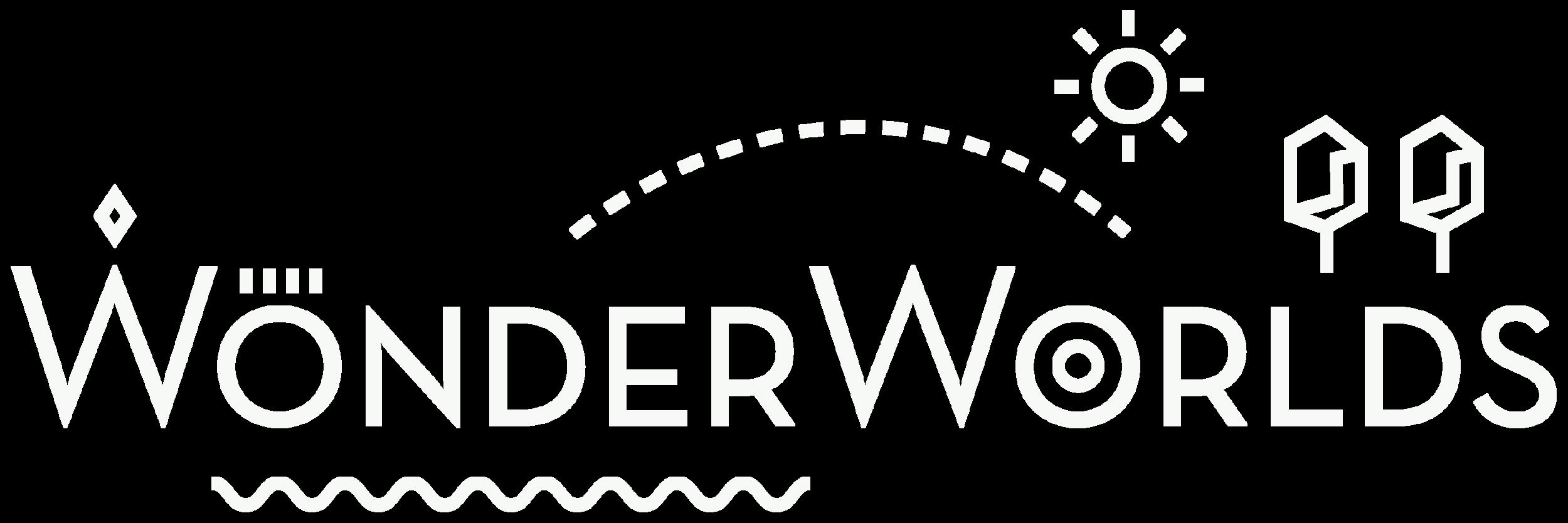 WonderWorlds_logo_parchment.png