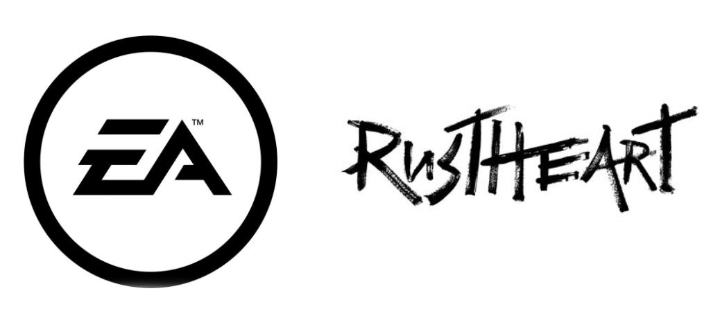 EA & RustHeart logo.png