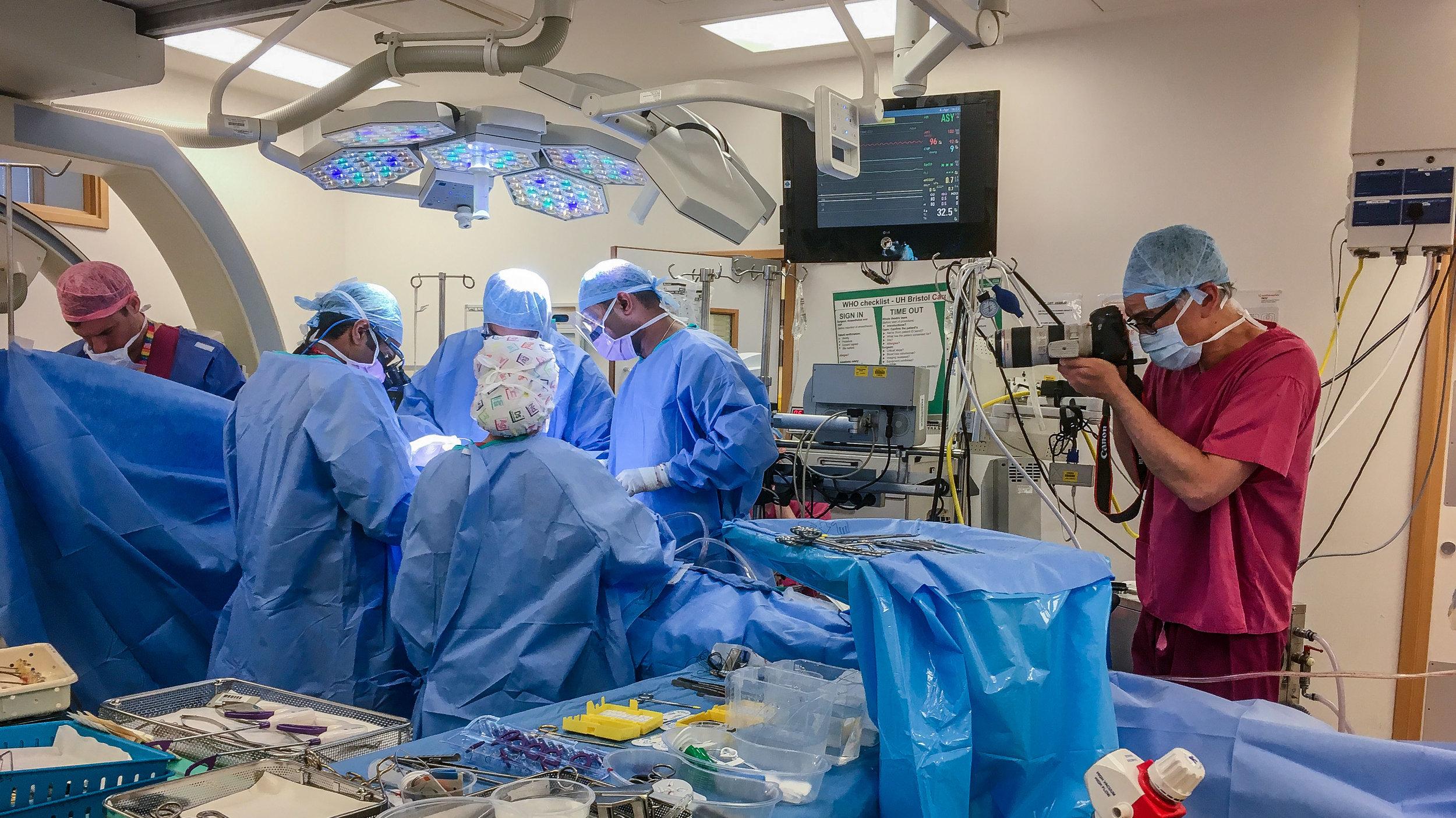 GC surgery for website-1.jpg