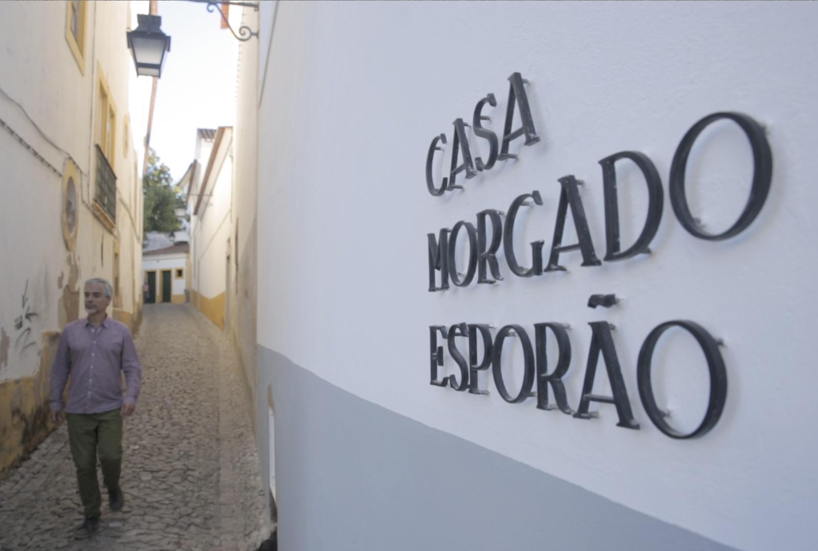 Casa Morgado still 3 by 4.jpg