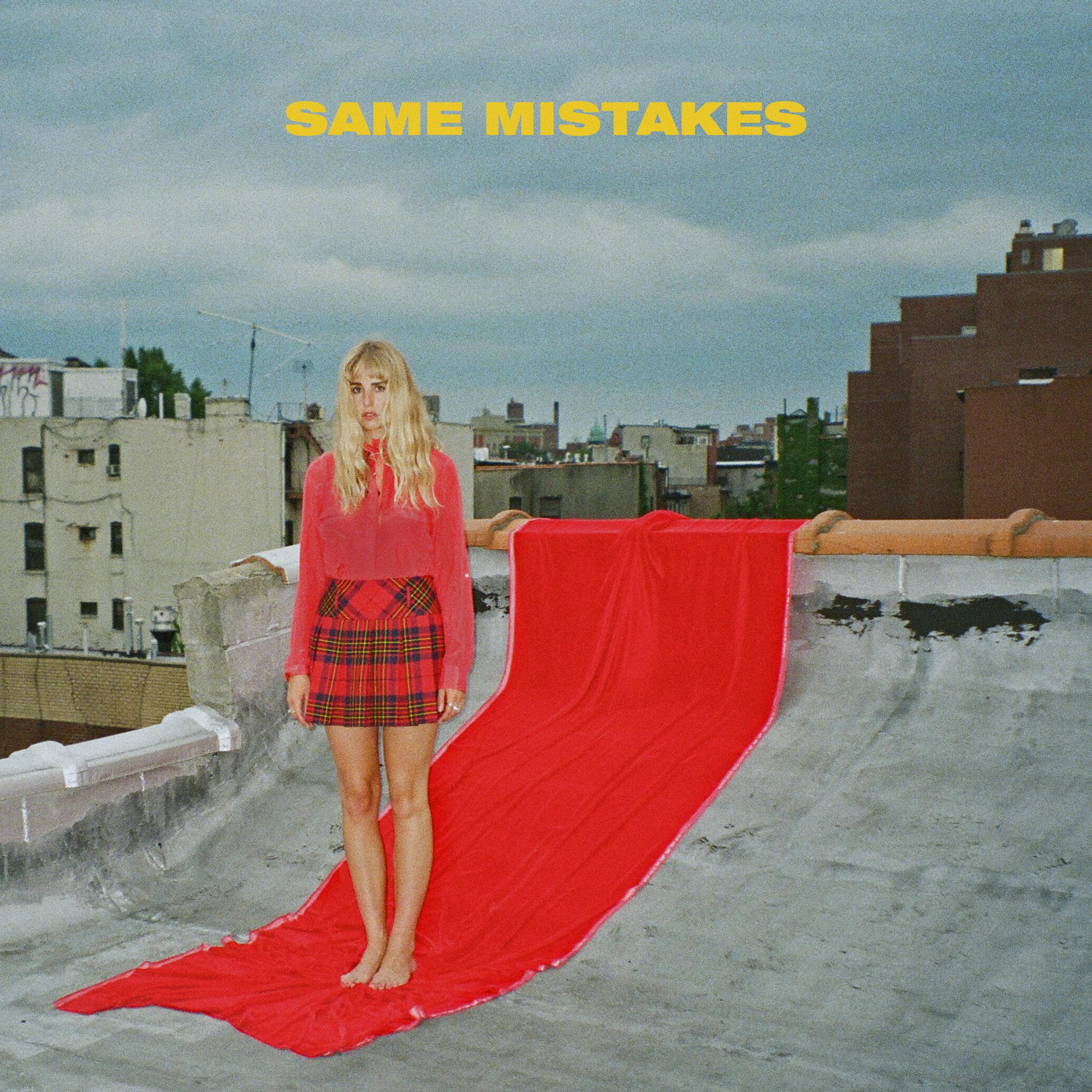 Same Mistakes Artwork.jpg