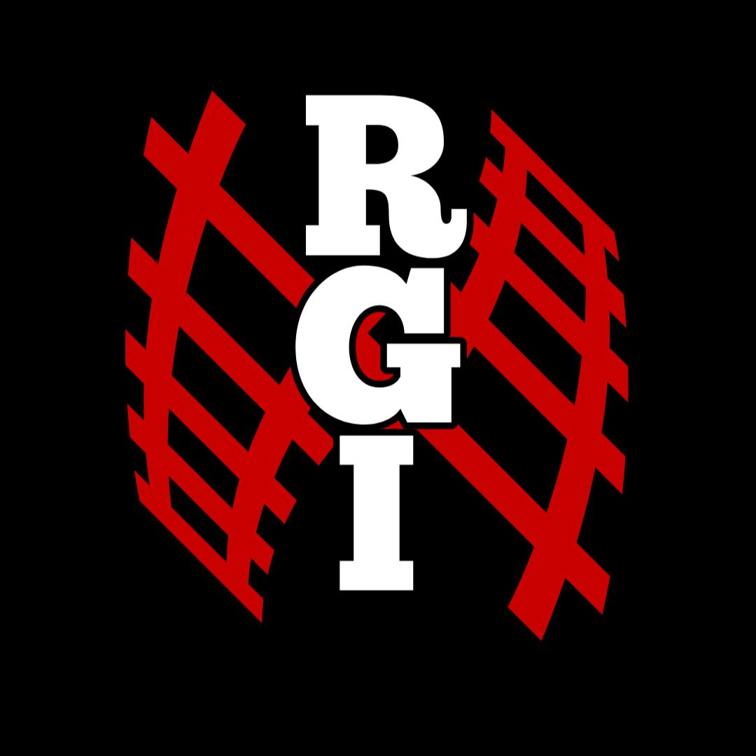 RGI.png