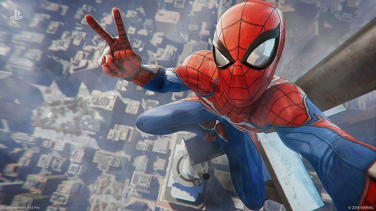 Spider-Man-1-1280x720.jpg