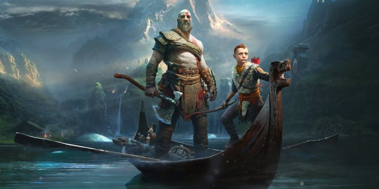 kratos-and-his-son-atreus-in-the-new-god-of-war.jpeg