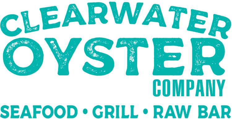 Clearwater-Oyseter-co---logo-(1) copy.png