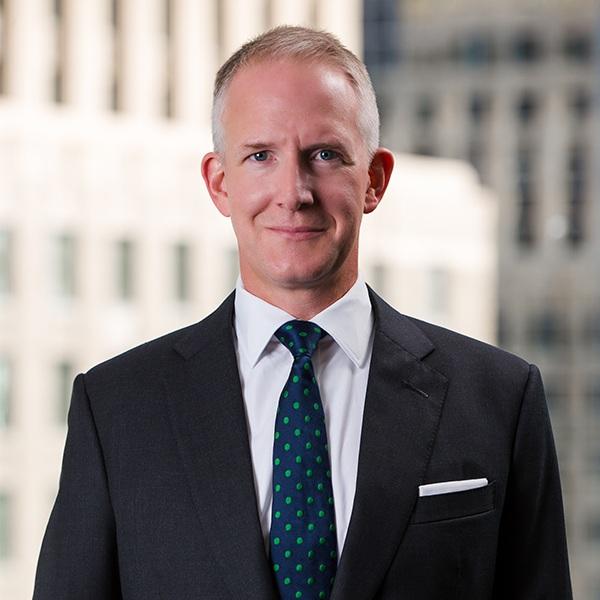 Austin Shapard - Advisory BoardPresident & CEO at Fiduciary Trust Company