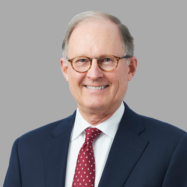 Wally Head - Advisory BoardVice Chairman at Gresham Partners, LLC