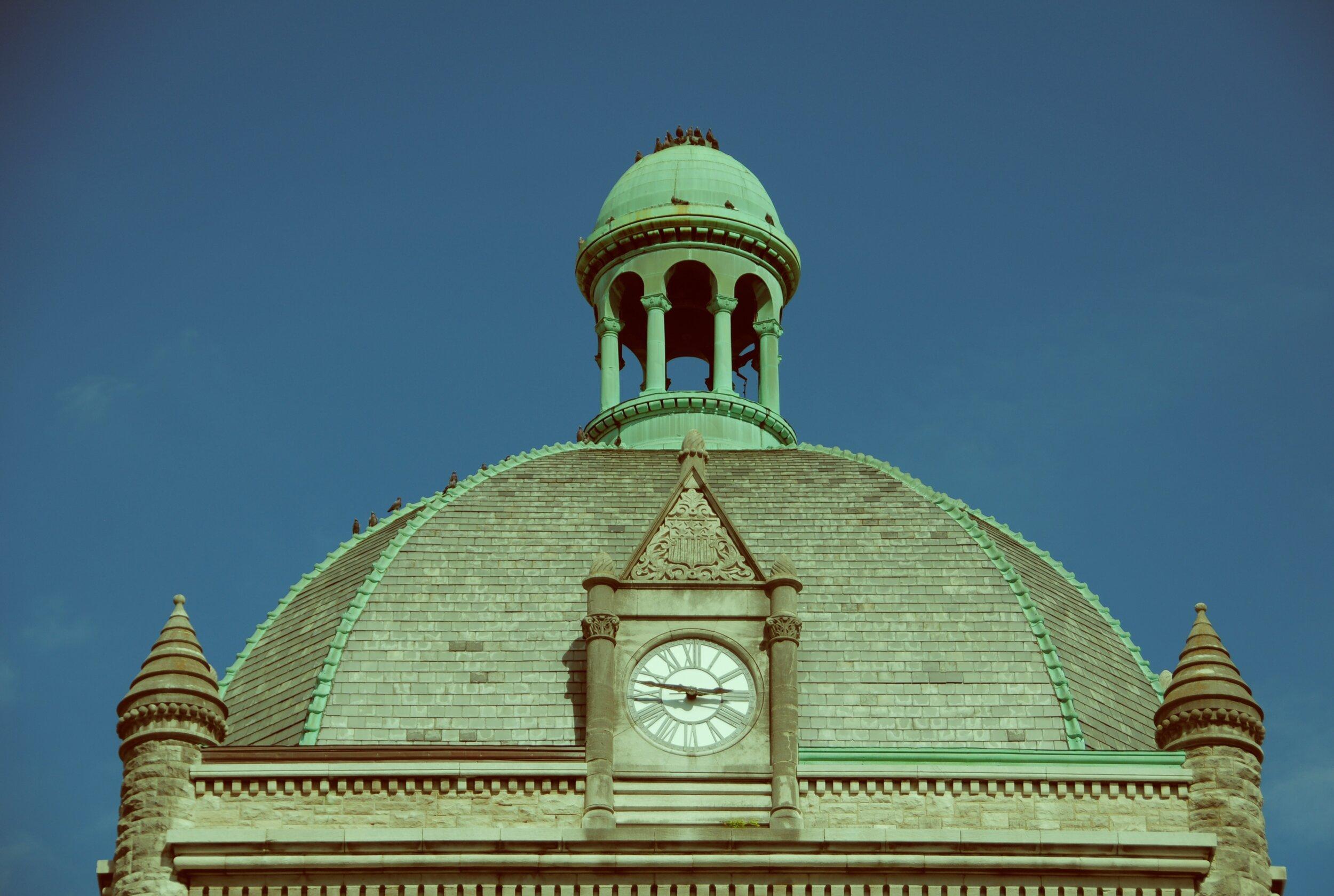Old Capital II.jpg