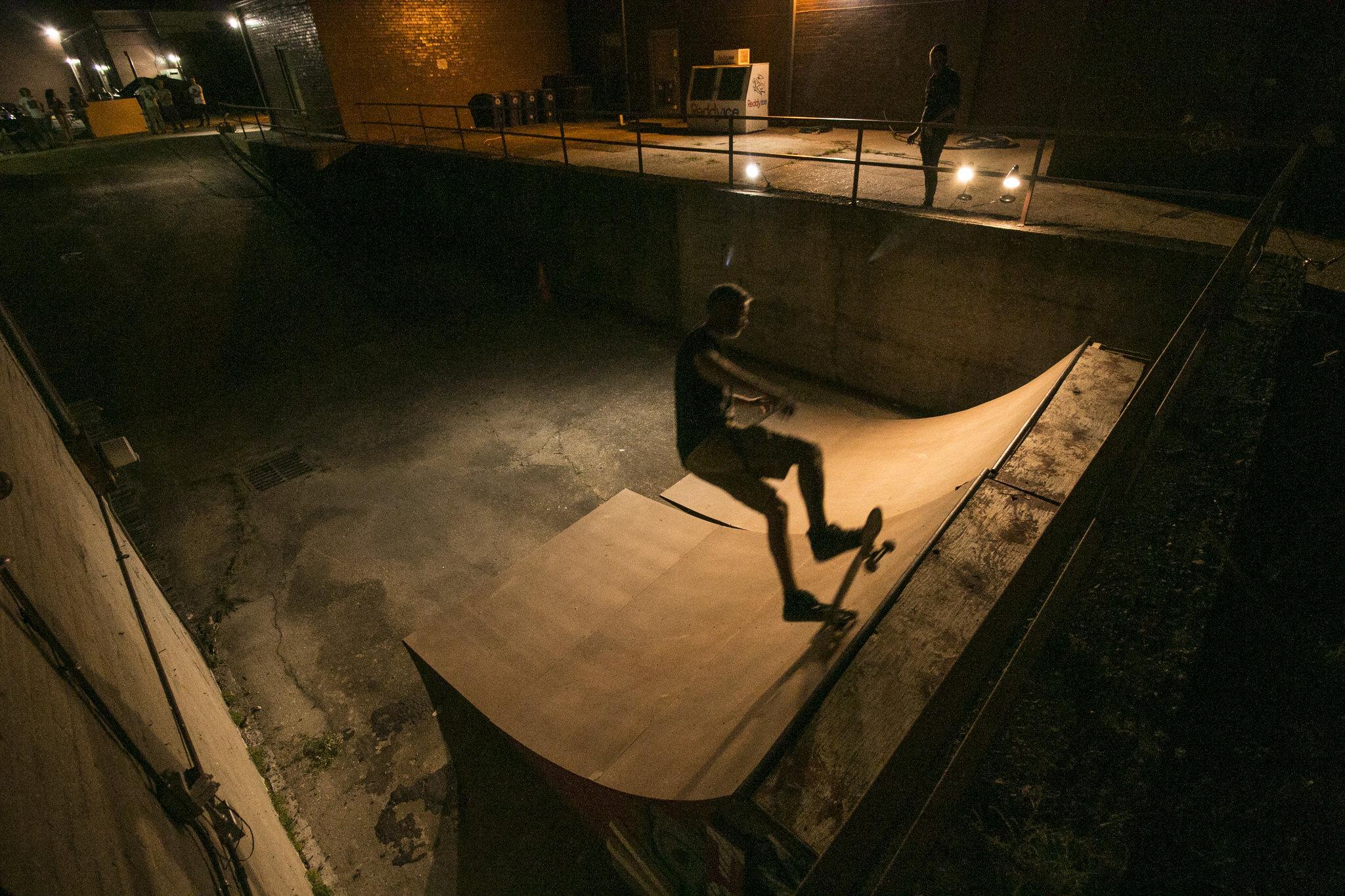 Skater night 2.jpg