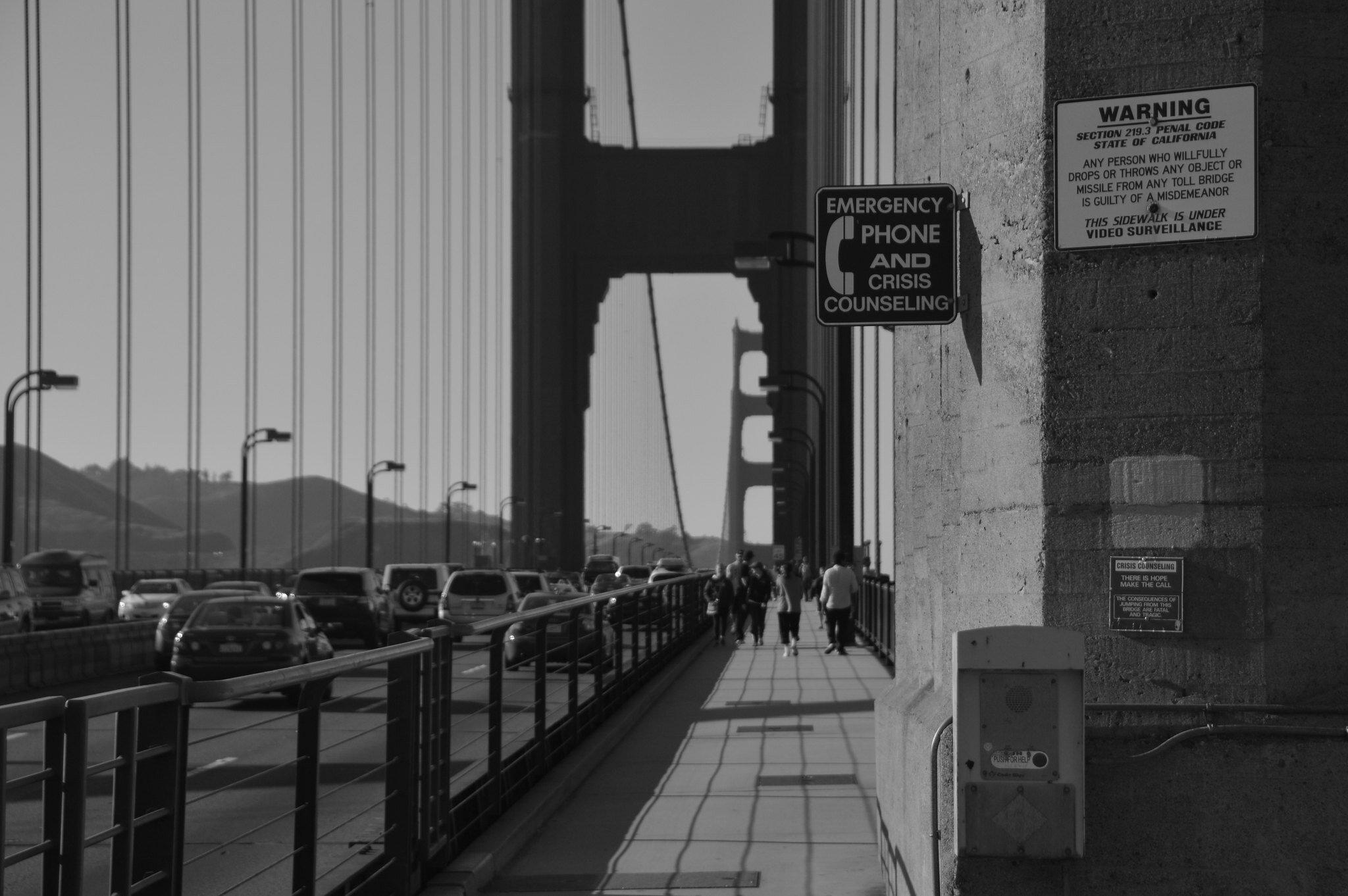 Golden Gate Nikon D3200 18-200mm f:3.5-5.6.jpg