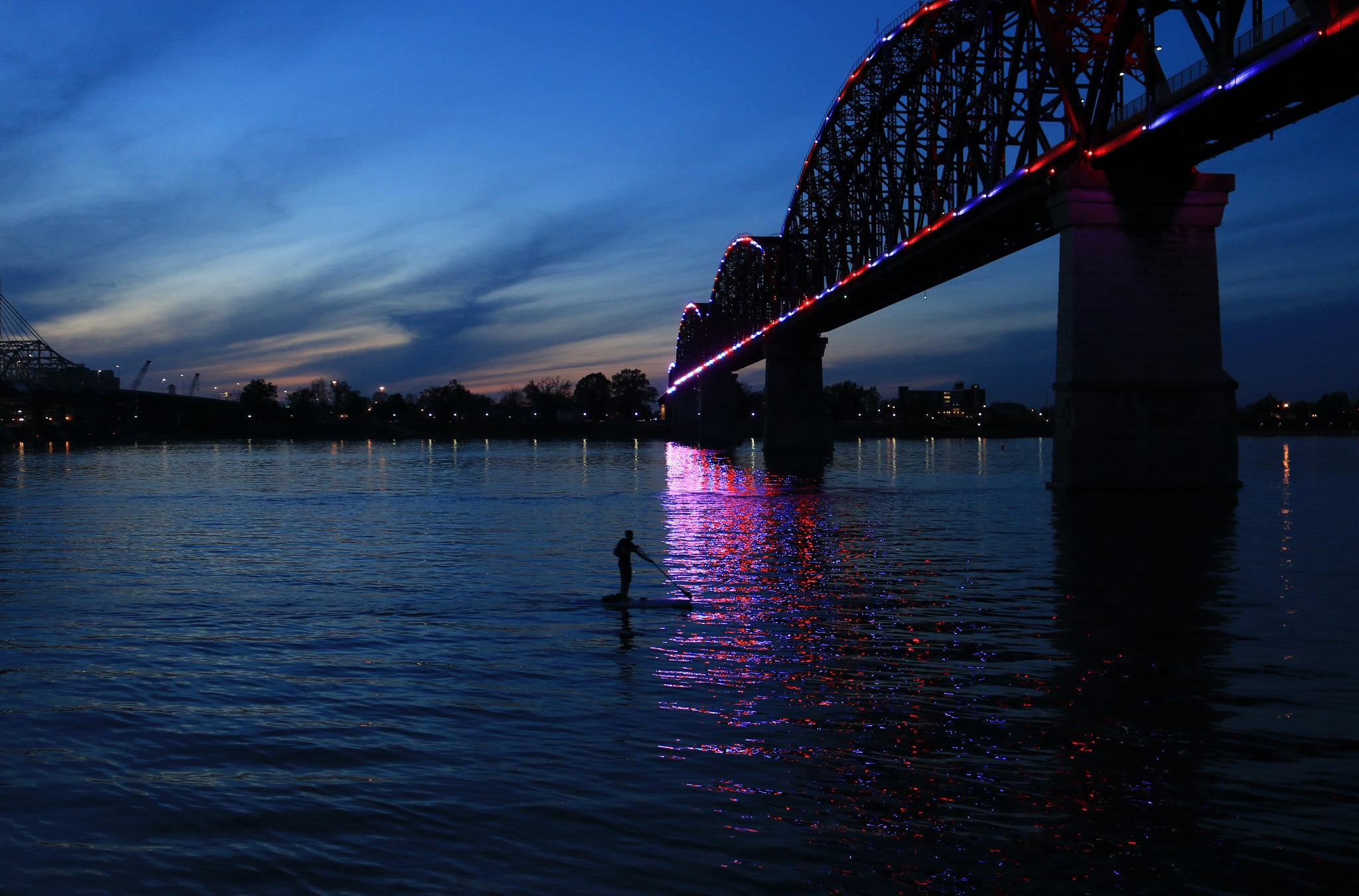 Louisville Raft River Canon EOS 70D EF-S18-55mm f:3.5-5.6 IS STM.jpg