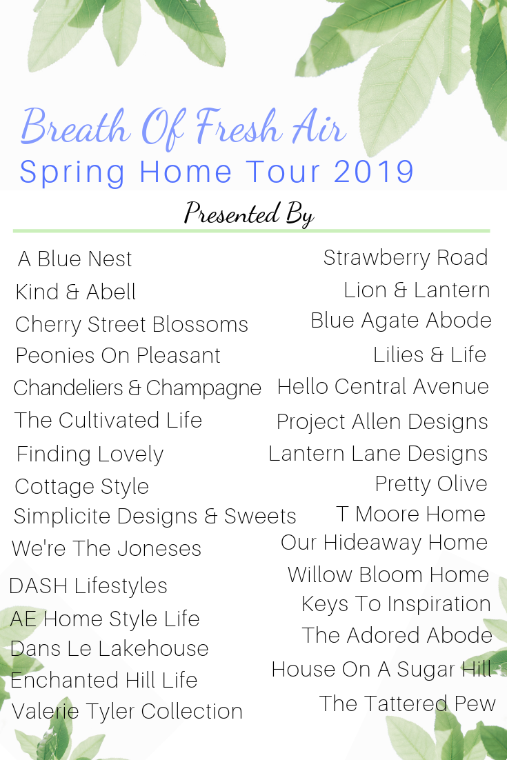 Breath Of Fresh Air Spring Home Tour.png