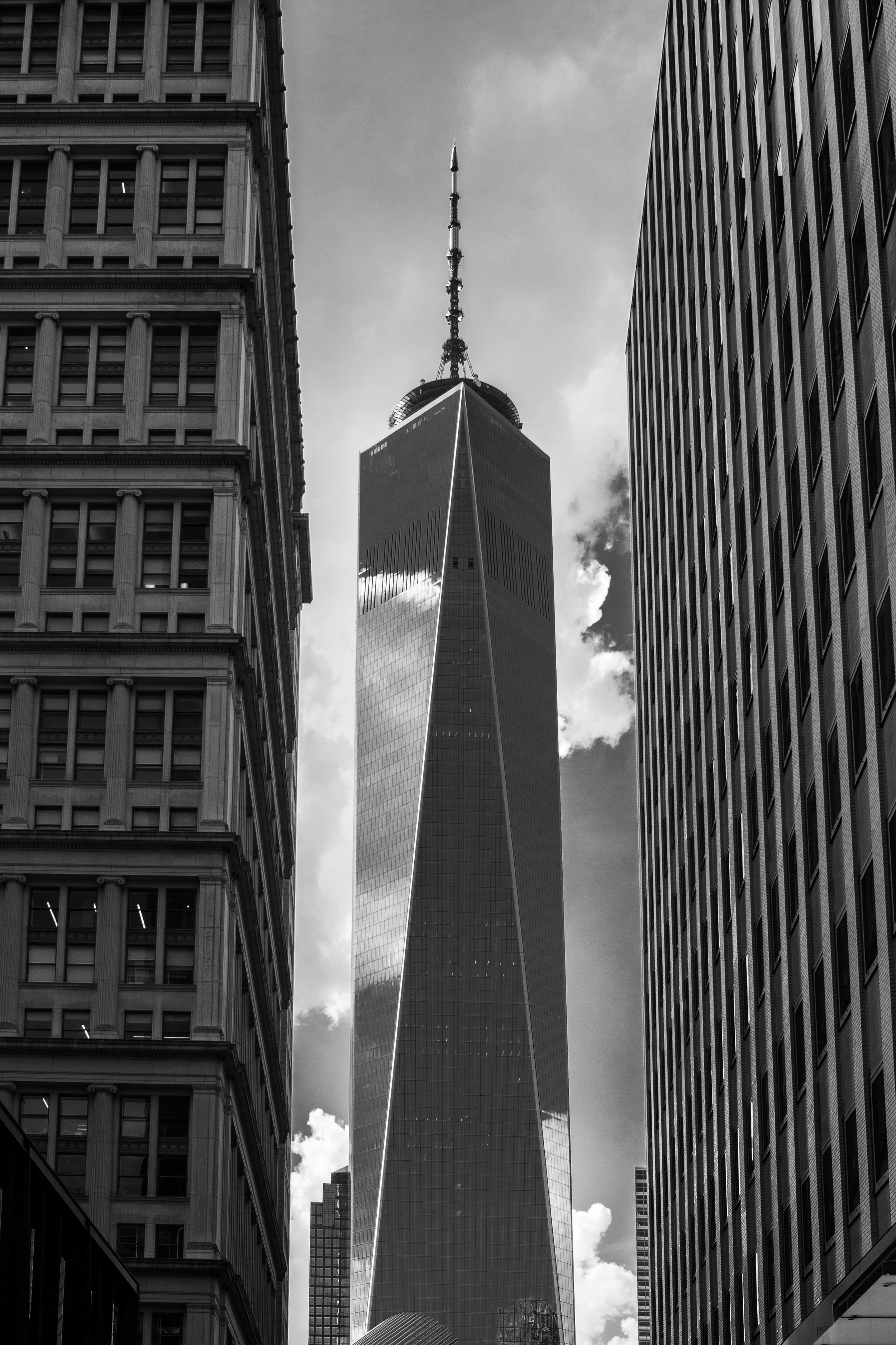 Dark Freedom Tower.jpg
