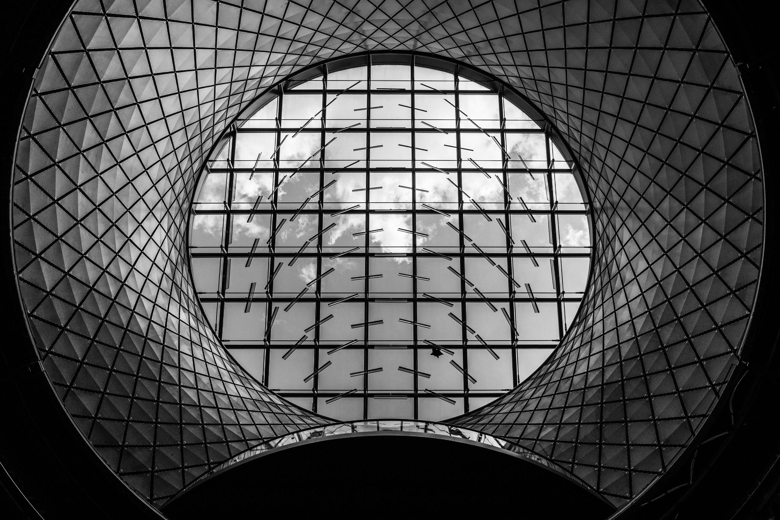 Fulton Looking Up.jpg