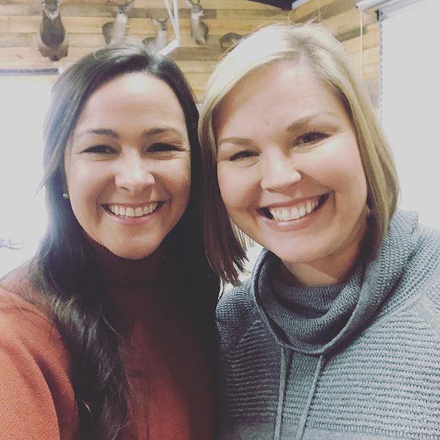 Happy birthday @taylorjulieanne. You have taught me so much about being SWEET, always loving and pursuing truth over the last twenty four years. Blessed that God gave me you as a sister-in-law but honored to call you friend. You push me toward Jesus and I am forever grateful for you!