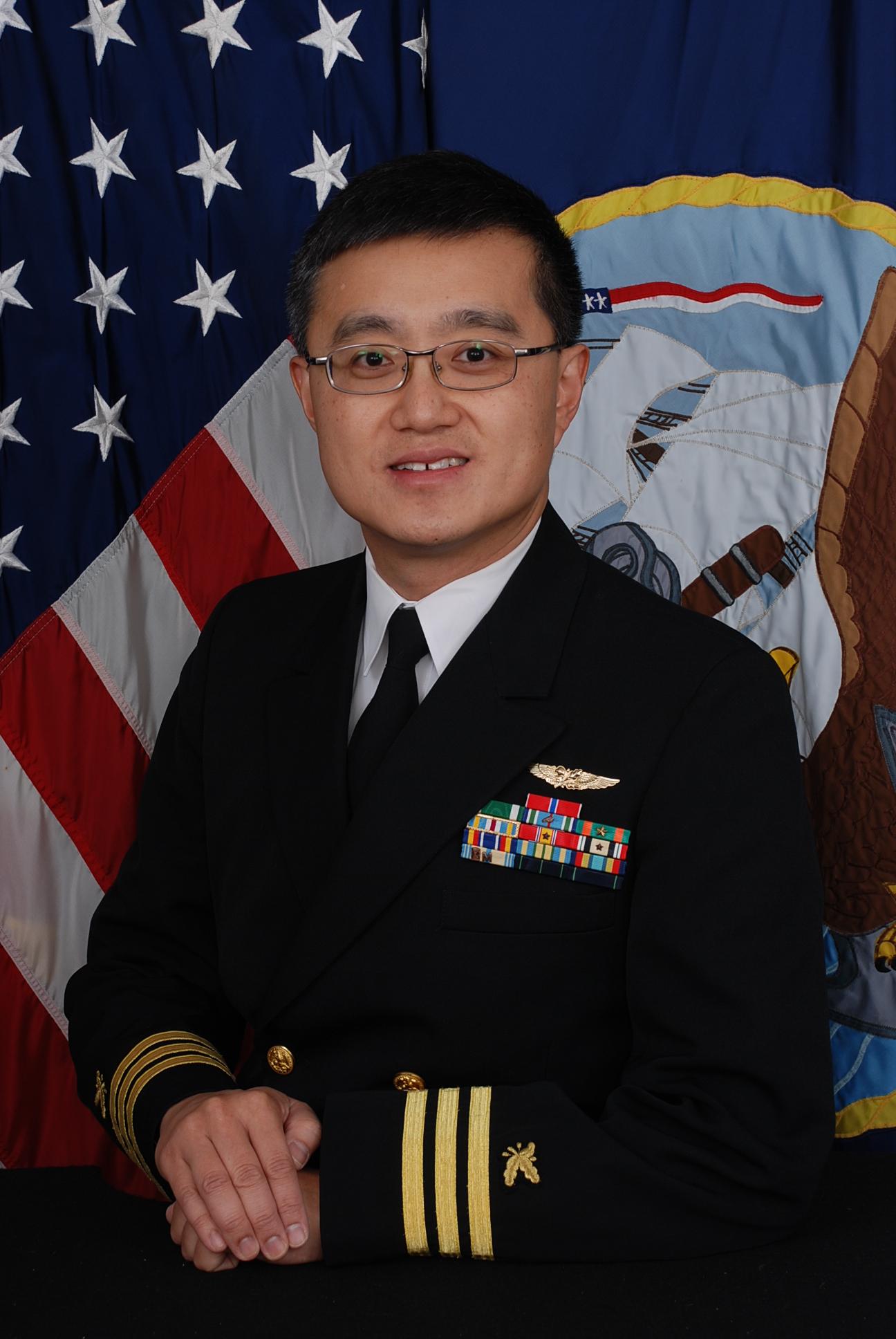 Navy HS_Dress Blues.JPG