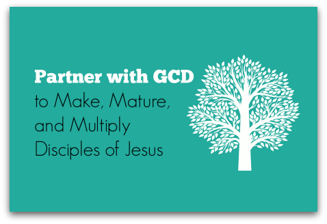 Partner—GCD—450x300