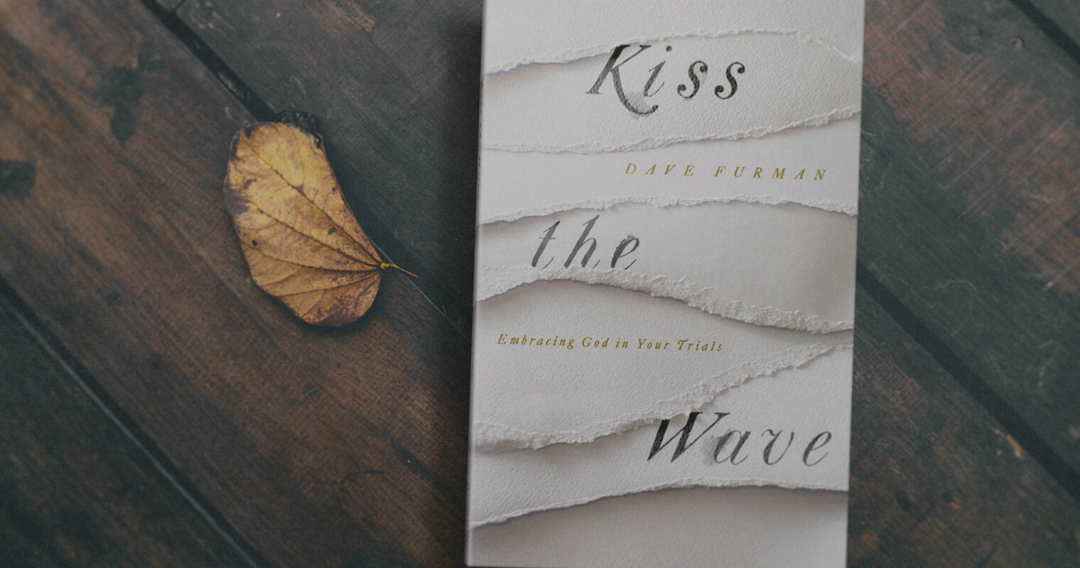 kiss-the-wave-smaller.jpg