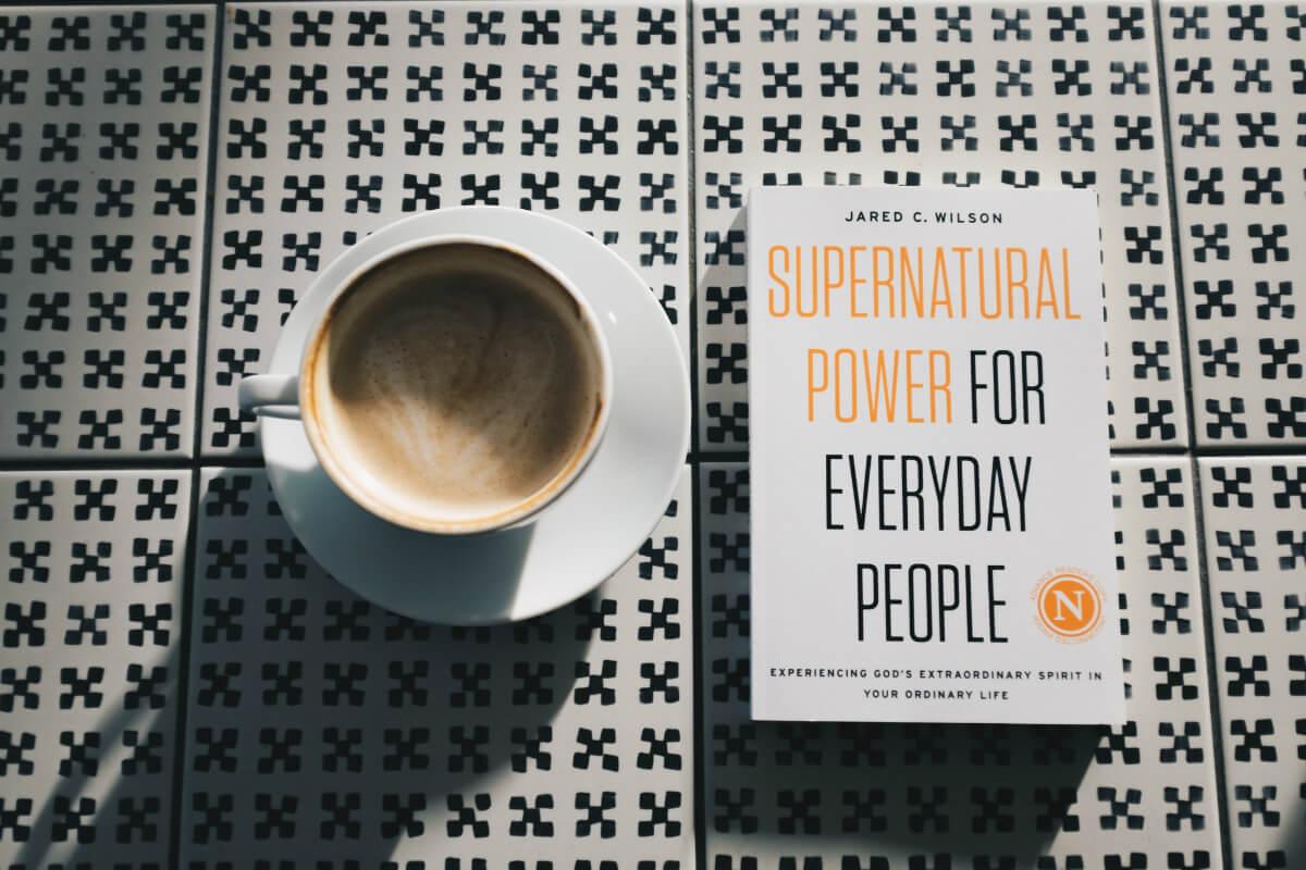 supernaturalheader-1.jpg