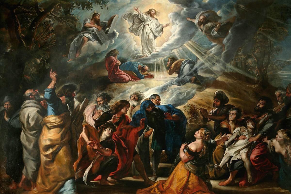 Transfiguration-Rubens-1.jpg