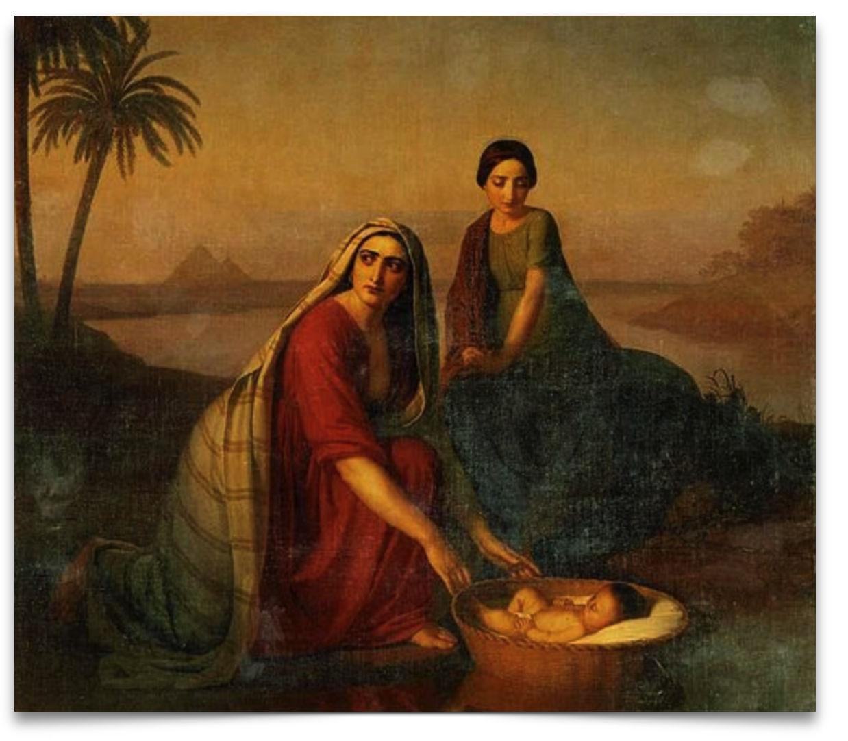 moses-in-basket-painting.png