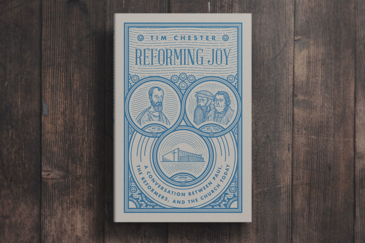 Reforming-Joy-Photoshopped2.jpg