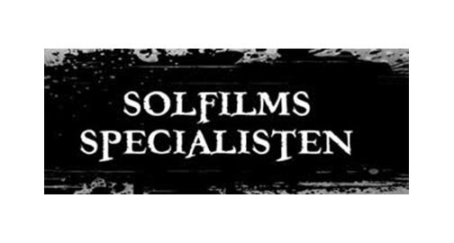 Solfilmsspecialisten