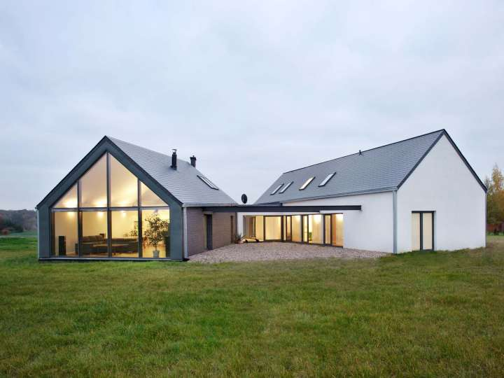 for interior designers -