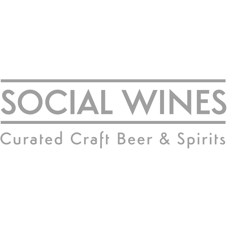 SocialWInes_logo.png
