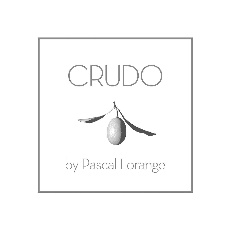 Crudo_logo.png