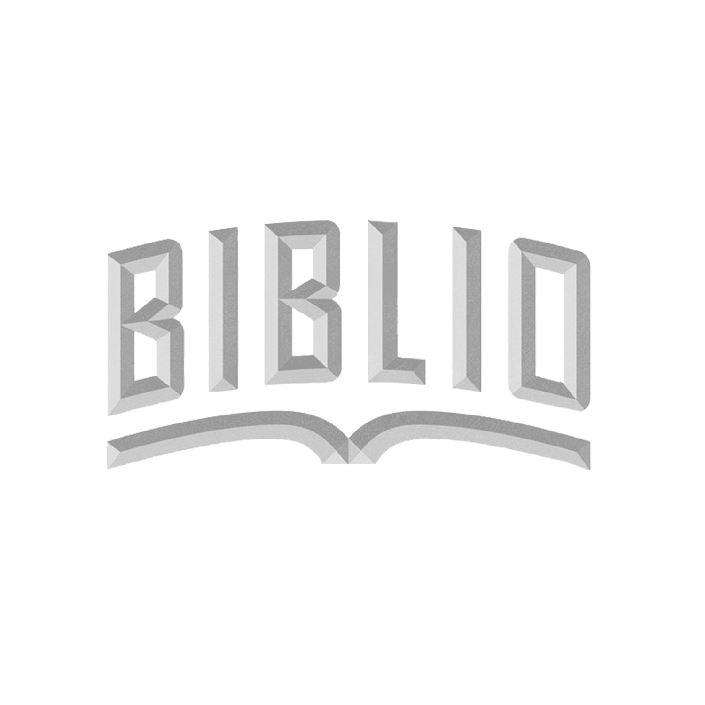 Biblio_logo.png