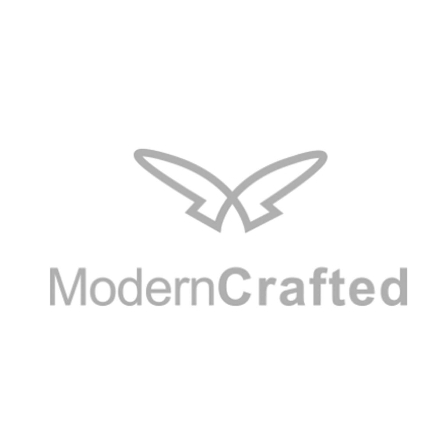 ModernCrafted_logo.png