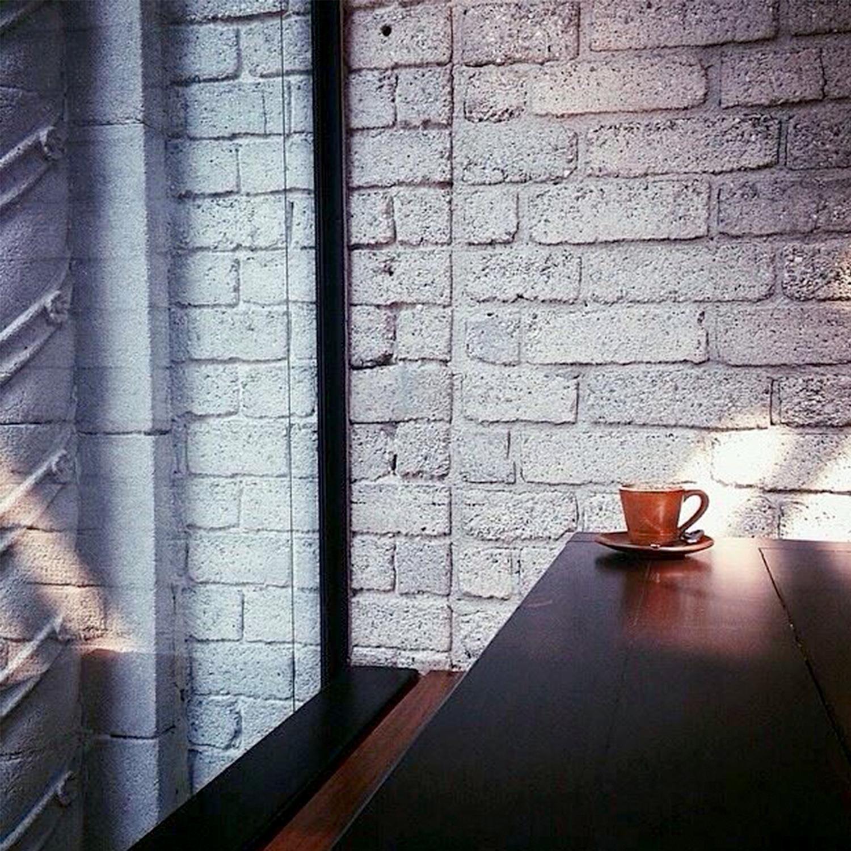 Republique_Coffee.png